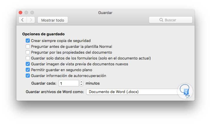 Wiederherstellen-Dateien-Mac-6.jpg