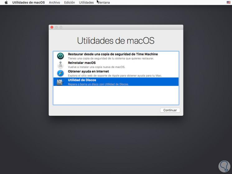 Wiederherstellungsmodus von MacOS 1.jpg