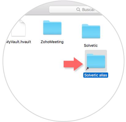 _crear-acceso-directo-Alias-en-Mac-2.png