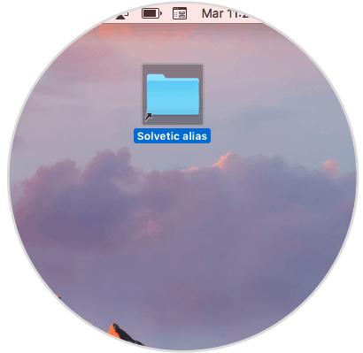 create-direct-access-Alias-de-Mac-3.png