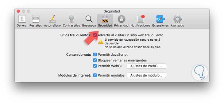 disable-plugins-mac-1.jpg