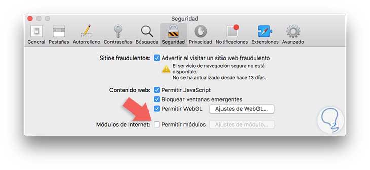 disable-plugins-mac-2.jpg