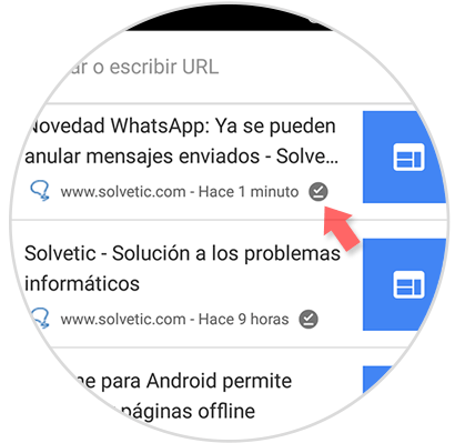 see-web-offline-chrome-android.png