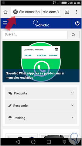 see-web-offline-chrome-android-5.png