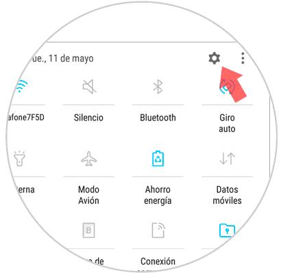 1-menü-einstellungen-apps-galaxy-s8.png