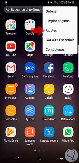 14-anpassungen-apps-galaxy-s8-plus.jpg