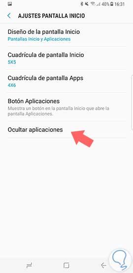 15-hide-applications-galaxy-s8-plus.jpg