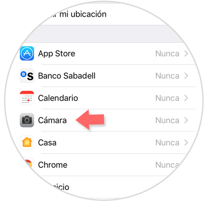 camara-iphone-2.png