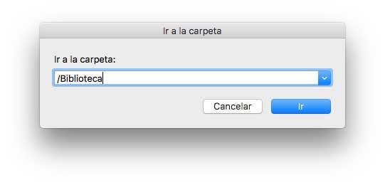 library-mac-2.jpg