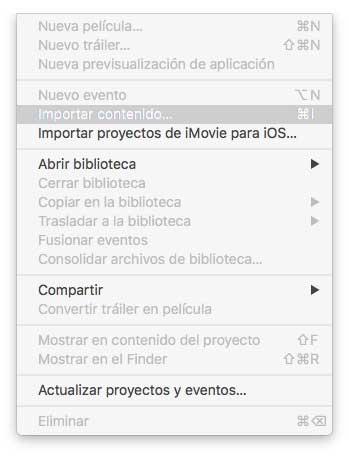 import-content-audio-mac.jpg