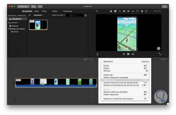 separate-audio-mac.jpg