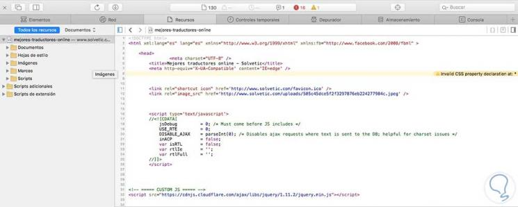 Code-Source-Mac-3.jpg