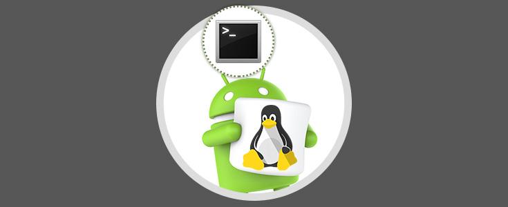 Wie-installiere-Terminal-von-Linux-en-android.jpg
