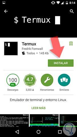 3-wie-installiere-Terminal-von-Linux-en-android.jpg