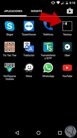 6-wie-installiere-Terminal-von-Linux-en-android.jpg