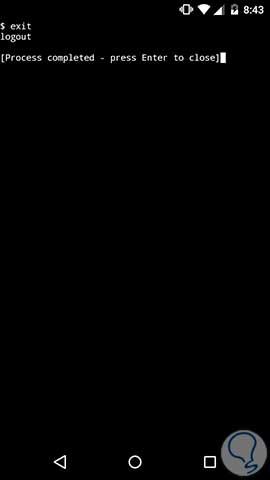 13-wie-installiere-Terminal-von-Linux-en-android.jpg
