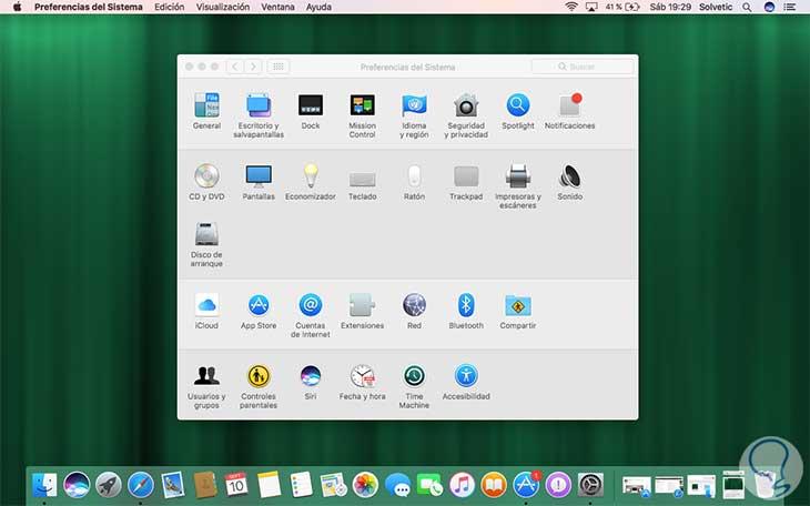 desktop-curtain-2.jpg