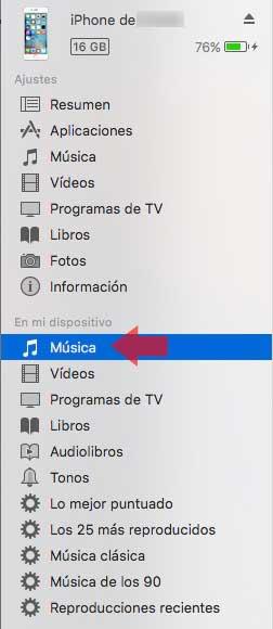 music-itunes.jpg
