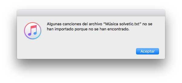 error-itunes.jpg
