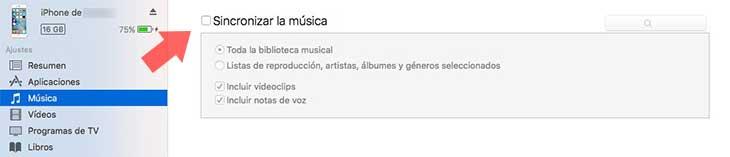synchronize-music.jpg