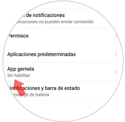 Habe zwei WhatsApp Accounts auf Huawei P20 pro 2.png