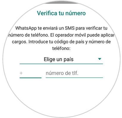 Habe zwei WhatsApp Accounts auf Huawei P20 pro 5.png
