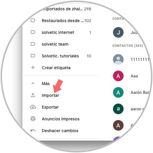 Pass-Kontakte-von-iPhone-zu-Gmail-4.jpg