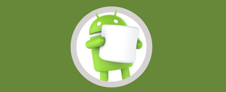 servicios-en-ejecucion-android-6.0.jpg