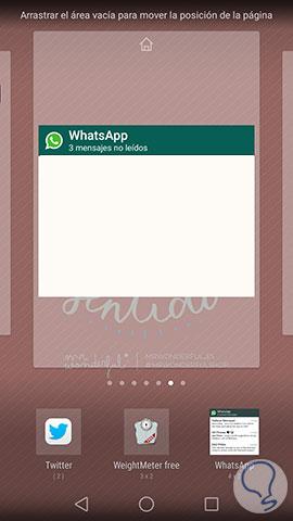 Lesen Sie WhatsApp, ohne auf Android gesehen zu werden