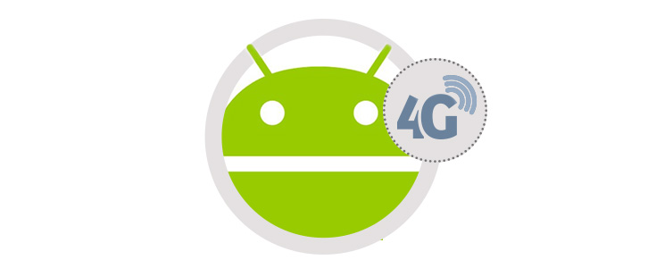 android-4g2.jpg