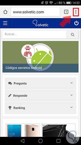 Pass Web zu PDF auf Android 1.jpg