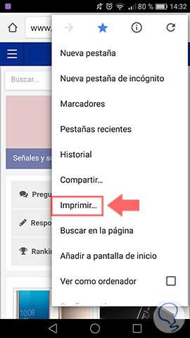Übergeben Sie das Web als PDF auf Android 1.jpg 2.jpg