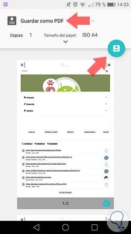 Übergeben Sie das Web als PDF auf Android 1.jpg 3.jpg