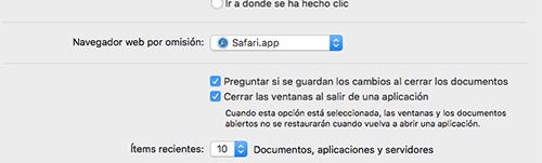 mac2.jpg