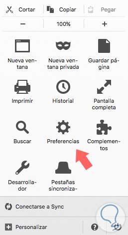 contrasenas-firefox.jpg