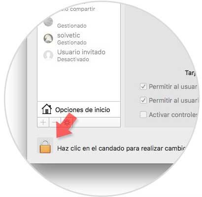 create-users-mac-2.jpg
