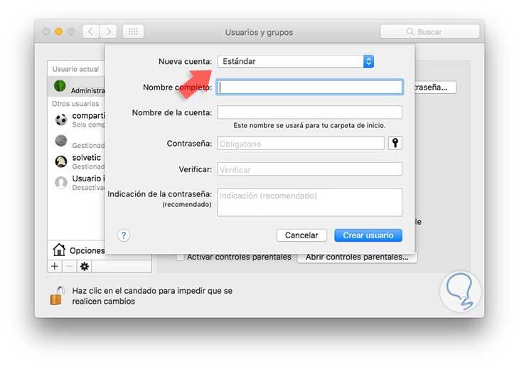 create-account-users-mac-3.jpg