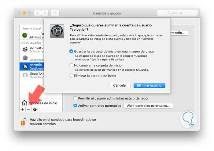 create-user-mac-4.jpg