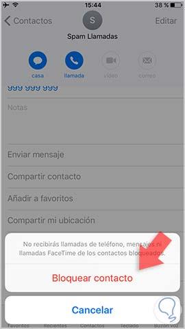 block-contact-iphone-2.jpg