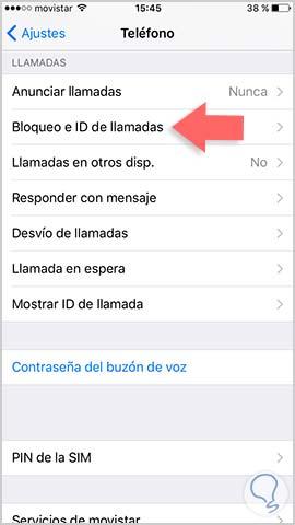 lock-e-id-calls-iphone.jpg