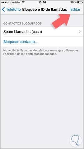 entsperren-contact-iphone.jpg