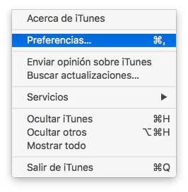 preferences-mac-1.jpg