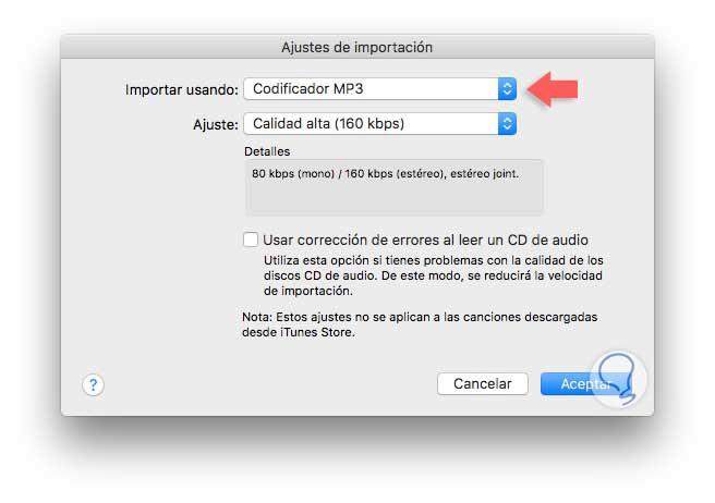 m4a-o-acc-a-mp3-itunes-mac-3.jpg
