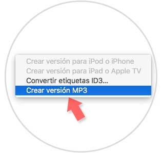 m4a-o-acc-a-mp3-itunes-mac-4.jpg