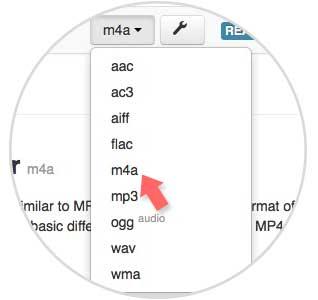 konvertieren-m4a-o-acc-a-mp3-mac-3.jpg