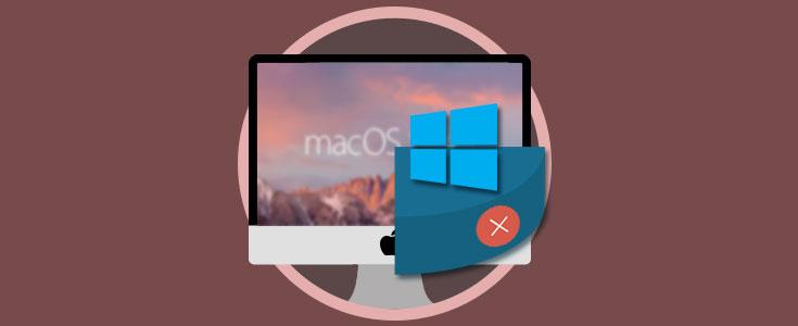 remove-partition-w10-en-mac 1.jpg