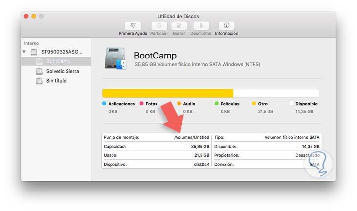 bootcamp-mac-1a.jpg