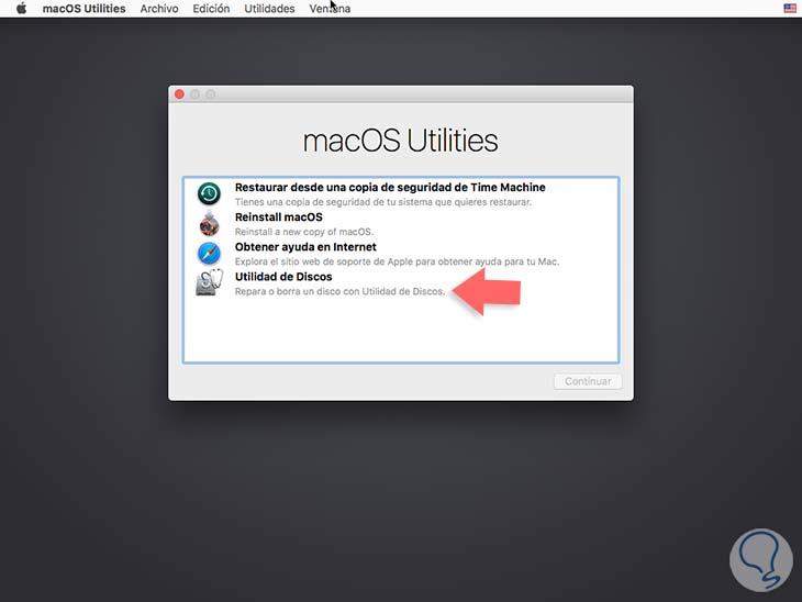 disk-utility-mac-2.jpg