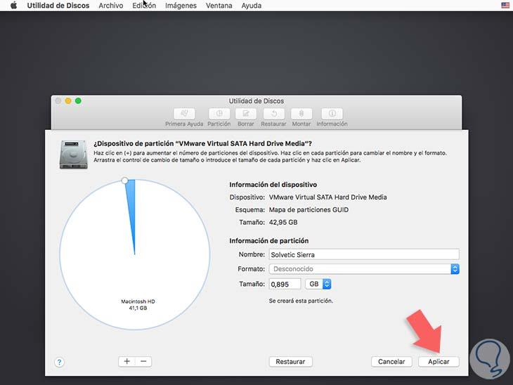 delete-partition-mac-en-windows-6.jpg