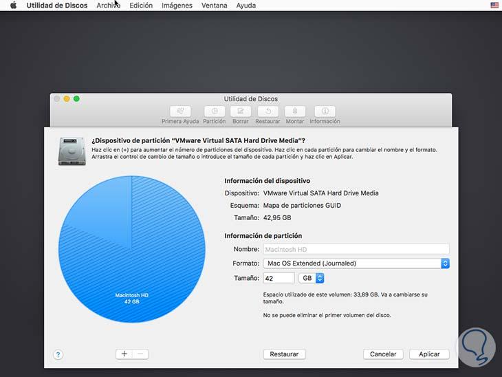 Entfernen-Partition-Windows-de-Mac-7.jpg